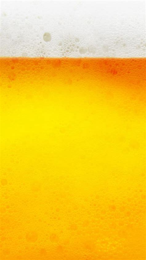 beer iphone wallpaper hd pixelstalknet