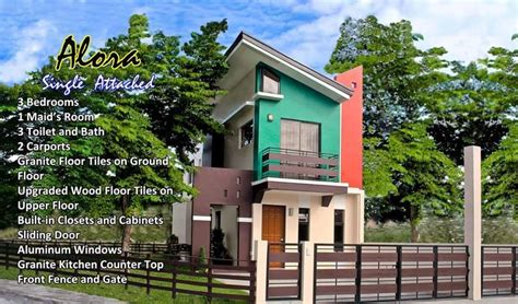 own your dream house home facebook