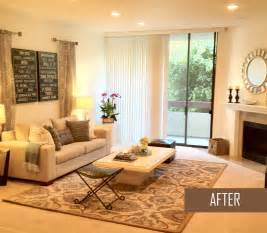 accessory spruce up before and after a s d interiors