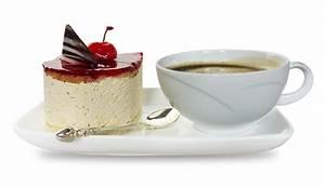 Kaffee Und Kuchen Bilder Kostenlos : fotos gratis dulce vaso plato comida produce beber desayuno horneando postre taza de ~ Cokemachineaccidents.com Haus und Dekorationen