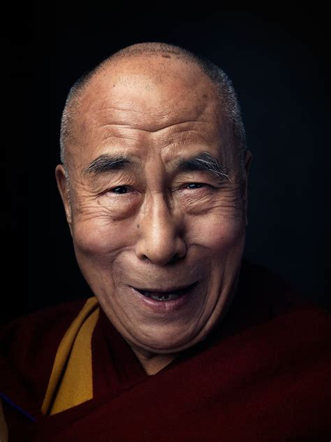 dalai  talks facebook pot  pope  climate change  time