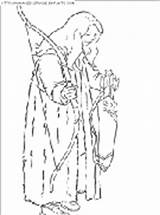 Narnia Coloring Pages Susan Printable sketch template