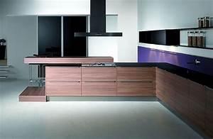 Küche In L Form : k chen l form mit theke ~ Bigdaddyawards.com Haus und Dekorationen