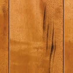 engineered hardwood floors home legend engineered hardwood floors