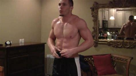 harrison smith shirtless   videonfls