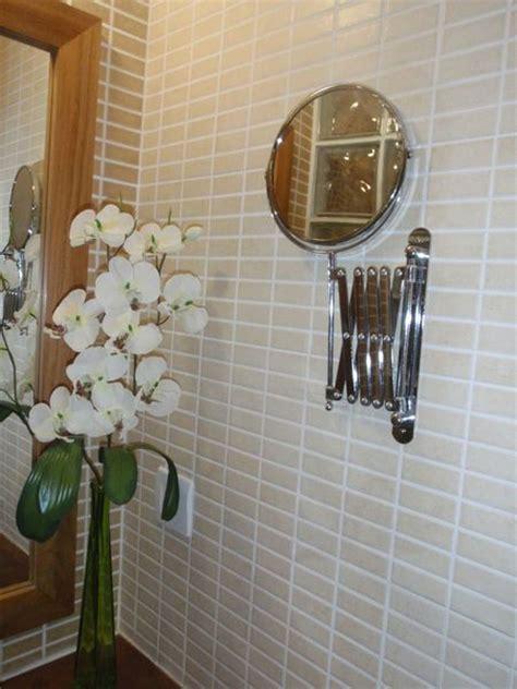 salle  eau zen chez lilypouce