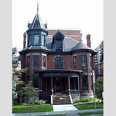 72 Best Victorian But Gothic Images On Pinterest