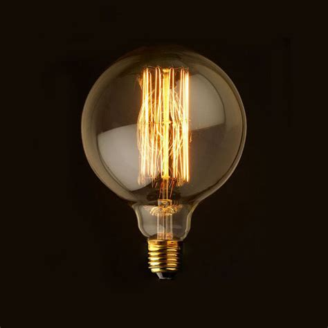 aliexpress buy g80 g95 vintage edison bulb light