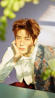 Update: NCT's Jaehyun Shares More Teaser Images For ...
