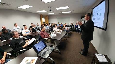 education  training venture property investments