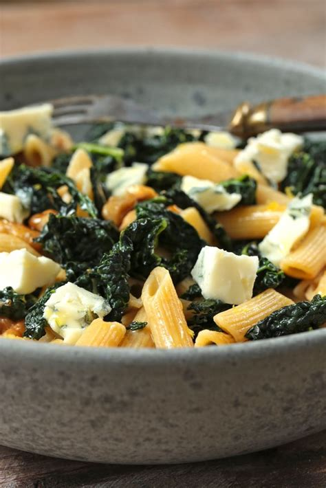 1000 images about chou kale on pinterest cauliflower