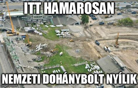 Itt Meme - image tagged in fradistadion imgflip