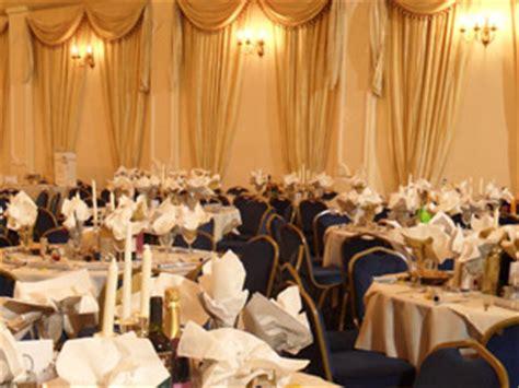 jk banquet hall londons luxurious banquet hall wedding