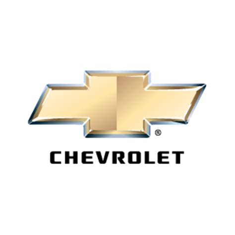 logo chevrolet 3d chevrolet 2000 logo vector ai eps hd icon resources