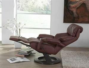 Fauteuil Relax Ikea : fauteuil relax marseille ~ Teatrodelosmanantiales.com Idées de Décoration