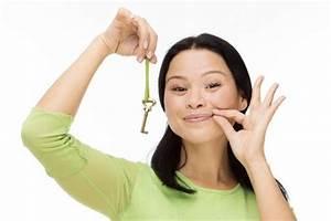 Your 50 Favorite Proverbs: #44 I've Got a Secret - Liz ...