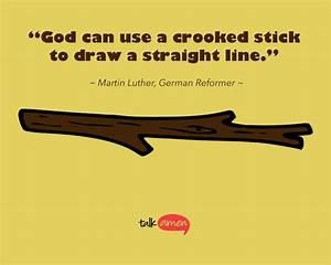 Pin de Talk Amen en Christian Quotes | Bible quotes ...