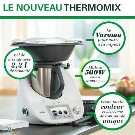 livres de cuisine thermomix pièces et accessoires pour thermomix tm5 vorwerk