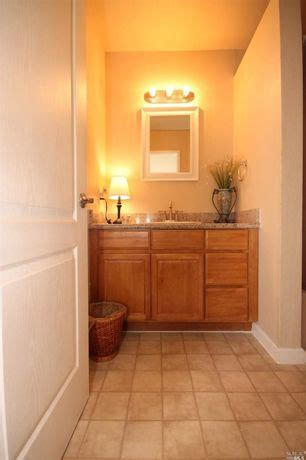 craftsman powder room design ideas pictures zillow digs