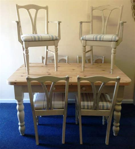 shabby chic restorations andover