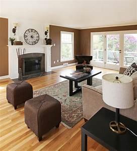 Light Und Living : 51 grand living room interior designs ~ Eleganceandgraceweddings.com Haus und Dekorationen