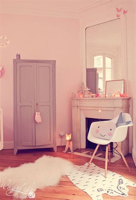 Baby Room Cupboards by 17 Best Ideas About Bedroom Cupboards On Shoe