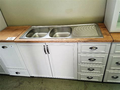 kitchen sink cabinet for sale maidstone kitchen sink cabinet with drawers port
