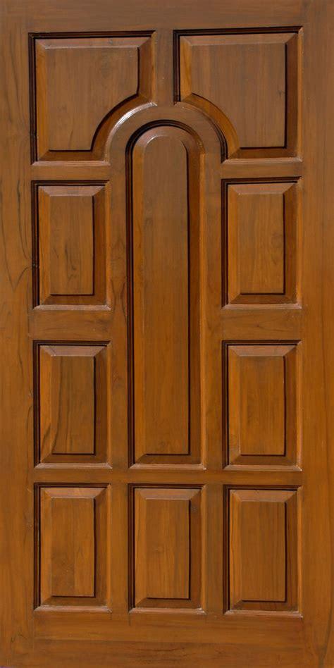 teak wood door  gota ahmedabad exporter  manufacturer