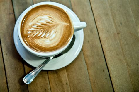 Find out what the best coffee on amazon for 2021 is. The Top 10 Cafés For Coffee Lovers In Melbourne, Australia