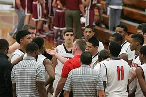 BOYS BASKETBALL: Centennial hits the switch at Holiday ...