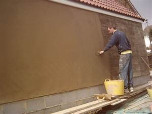 Masonry coatings image gallery avant coatings ltd for How to render an exterior wall