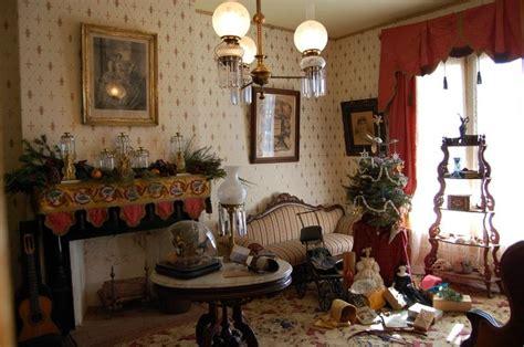 victorian parlor interior victorian room victorian