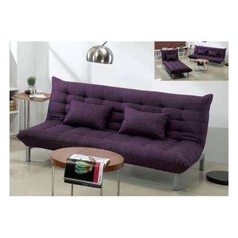 canape violet liste de remerciements de patrice o canap vaisselier