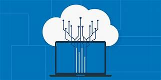 cloud software for law firms