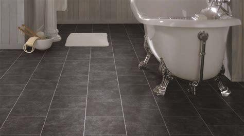 cushion flooring for bathrooms novilon cushion vinyl by forbo flooring systems 18014