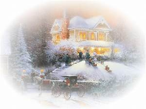 """Search Results for """"Picture Of Christmas Scene"""" – Calendar"""