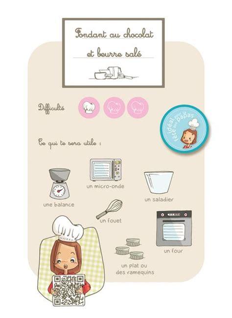 cuisine facile pour enfant 79 best images about recettes on epiphany