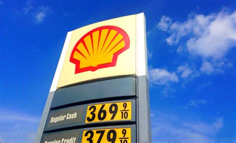 Oct 16, 2014 · the shell credit card has a $0 annual fee and offers a long list of rebates to people with good credit or better who regularly fill up at shell stations. The Best Gas Rewards Credit Card for 2018 - UponArriving