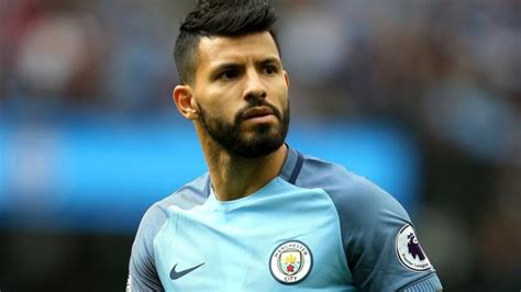 Sergio Aguero: Man City striker given an extra 24 hours to ...