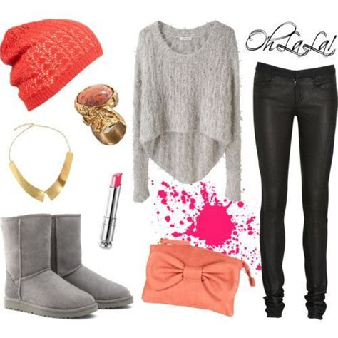 Winter outfits tumblr | Thread GirLs WinTer OutfiTs . #Christmas #thanksgiving #Holiday #quote ...
