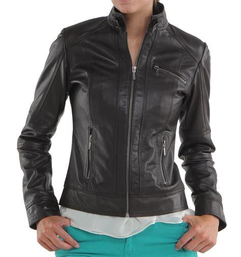 jual jaket kulit murah jual jaket kulit murah asli pria