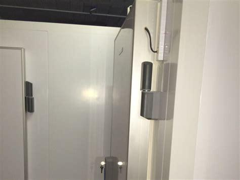 chambre froide boucherie eurofroid chambre froide positive et négative pour boucherie