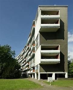 Little People Wohnhaus : 17 best images about maestri gropius on pinterest ~ Lizthompson.info Haus und Dekorationen