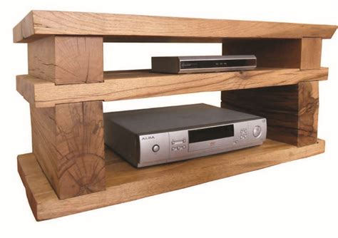 oak tv stand plans woodworking projects plans