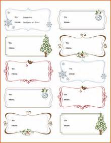 Blank Label Templates 30 Per Sheet 6 Microsoft Word Templates Bookletemplate Org