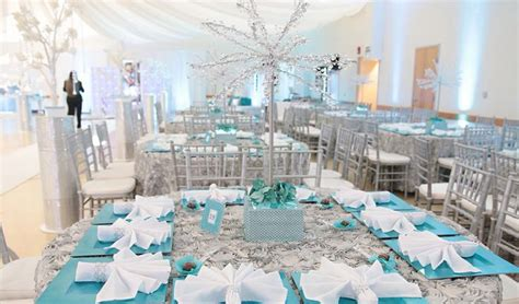tiffany blue and silver wedding decorations tiffany blue wedding decor tiffany blue silver wedding