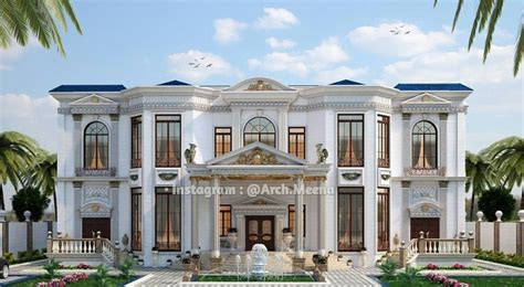 Mansions Designs by Pin By Rajnish Kumar On House House