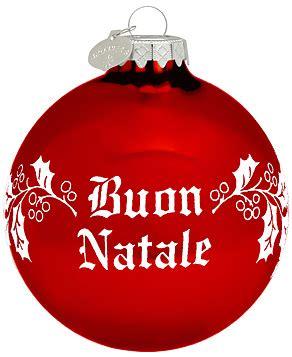 italian seasonal gifts holiday gifts italian christmas gift