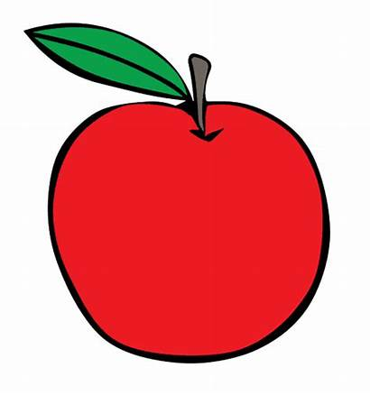 Apple Fruit Chinese Giphy Animated Colour Gifs