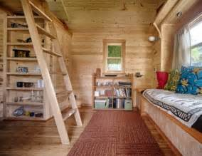 tiny house for a family sweet pea tiny house plans big enough to start a family